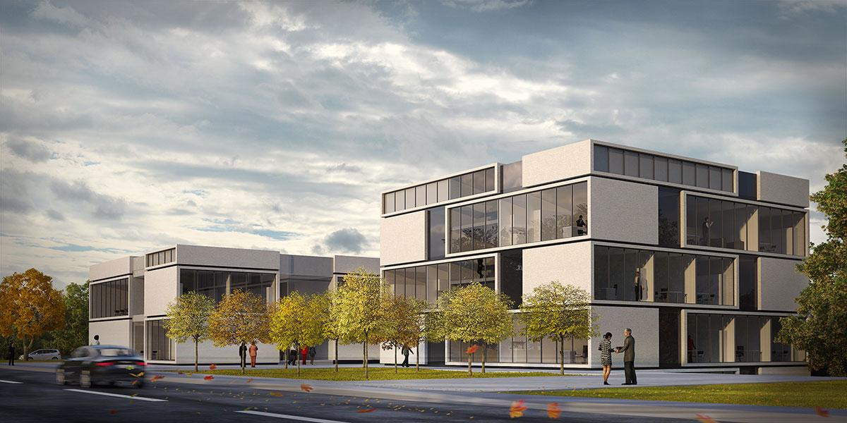 Amtsgericht-Hassfurt_Architektur-Visualisierung_Aussen_01