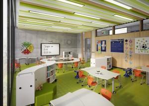 Schulraum_Klassenzimmer_Moebel_A-3