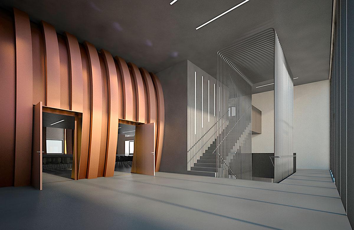 brauerei_C03_Architektur_Visualisierung_Konzept_Materialien.jpg
