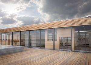 gropengiesser_C001_Wohnhaus_Visualisierung_Architektur