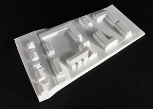 Alte-Maelzerei_3D-Druck_Modell_Architektur