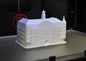 Bauhaus_3D-Druck_Architektur_Modell