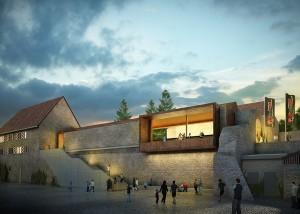 Burg-Brattenstein_15_3-Vision-Zukunft
