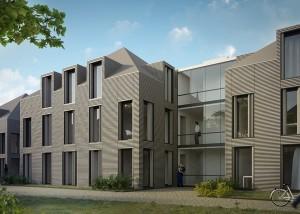 Heide_C001_Architektur_Visualisierung_Aussen