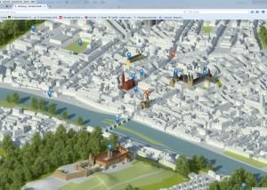 Karte-Wuerzburg_Virtuelles-Stadtmodell_Staedtebau_02