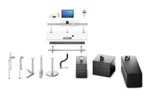 S901-System_Visualisierung_Dokumentation_Moebel_Buero