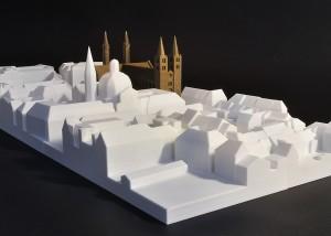 Stadtmodell_01_3D-Druck