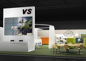 VS-Messestand-Orgatec-2014_Buero_Moebel_C001