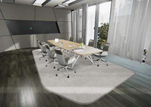3db-WebGL-Konferenzraum-01
